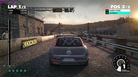 motocross racing games free download windows racing softonic car games for pc free download