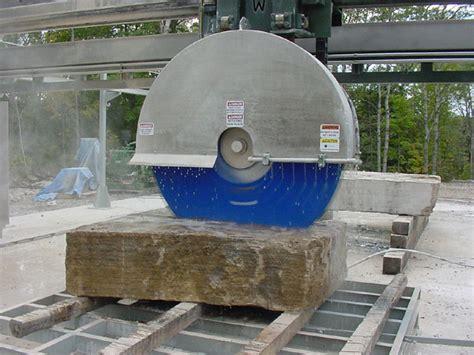 custom fabrication metal fabrication pdf inc