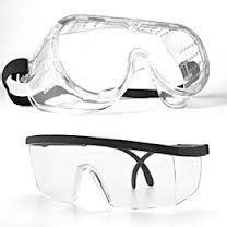 industrial safety glasses manufacturers suppliers exporters