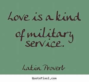 Latin Military Quotes. QuotesGram