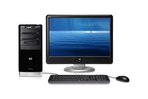 guide d 39 achat choisir ordinateur de bureau maj
