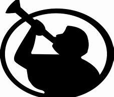 Resultado de imagen de simbolo de los mormones