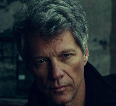 Best Bon Jovi Images Pinterest Fantasy Men