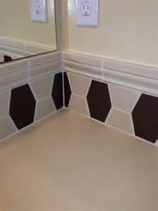 bathroom tile house ideas pinterest