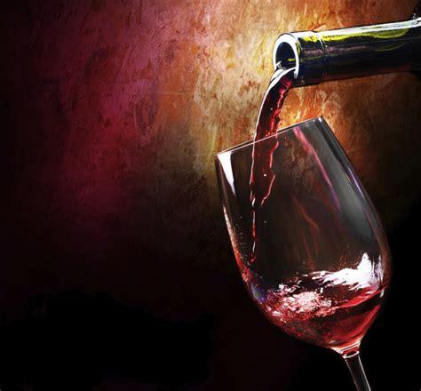 chambrer un vin positivons un australien aurait mis au point un vin