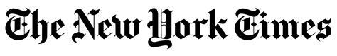 new york times digital access penn state student newspaper readership program