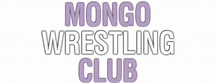 Mongo Wrestling Alliance | TV fanart | fanart.tv