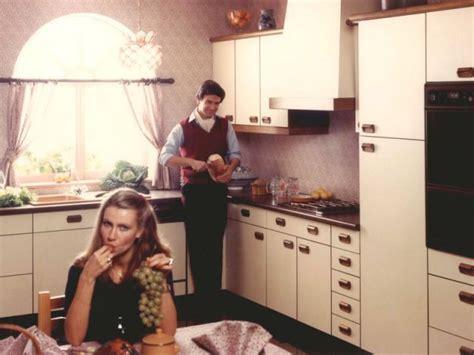 prima cuisine les cuisines schmidt 50 ans d 39 histoire