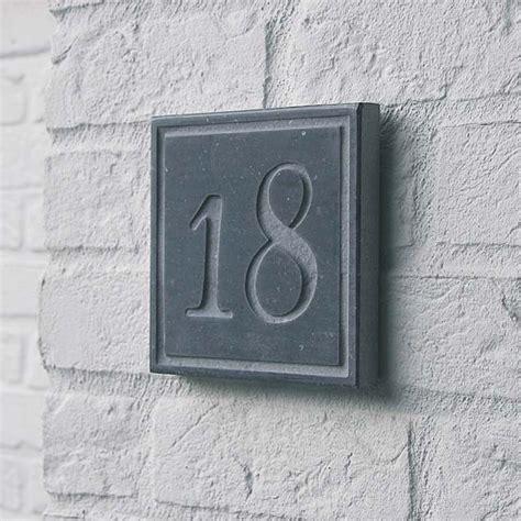 chambre de notaire de numéro de maison en votre numéro de rue en