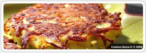 cuisine topinambour recette bio et végétarienne galettes de topinambours et
