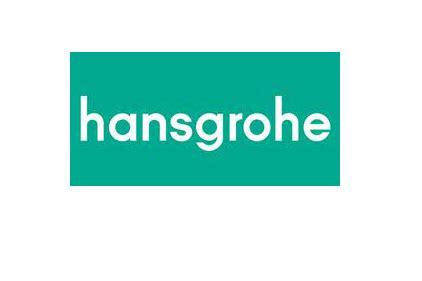 Hansgrohe's logo