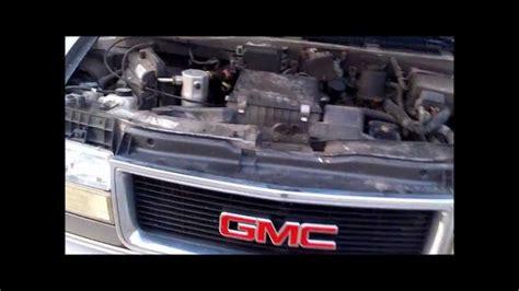 automobile air conditioning repair 1993 gmc 2500 club coupe parental controls chevy gmc astro van safari ventilation repair car repair chevy safari and watches