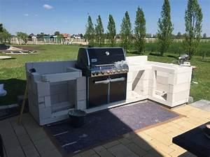 Grill Für Outdoor Küche : outdoor k che summit 670 grillforum und bbq ~ Sanjose-hotels-ca.com Haus und Dekorationen