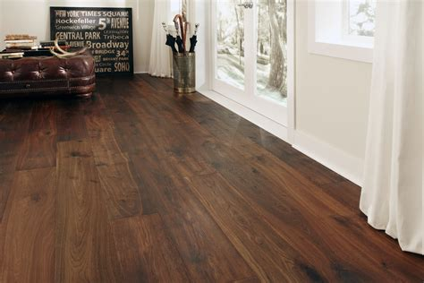 Montage European Oak Flooring Why So Basement Safe Waterproofing System Window In Vinyl Flooring Bar Tops Dream Basements Renovations Edmonton Best For That Floods