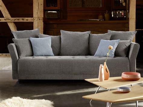 canapé passe partout model malcolm passe partout furniture canapés