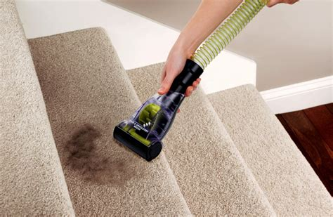 Carpet Cleaner For Stairs Vax Power Plus Carpet Cleaner Ever Fresh Upholstery Cleaning Steam Canada Services Limited Jungle Pythons As Pets How Long Does It Take To Clean With Rug Doctor Veterans And Tile Leggett Platt Pad Msds Enzymes For