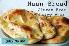 Naan Sans Gluten : 41 unbelievably delicious ways to use almond flour english muffins almond flour and look at ~ Melissatoandfro.com Idées de Décoration