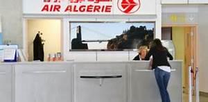 Transavia Numero Telephone : russie agence air alg rie moscou horaires et programme de vol ~ Gottalentnigeria.com Avis de Voitures