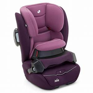 Kindersitz Mit Isofix 9 36 Kg : joie kindersitz autositz transcend gruppe 1 2 3 9 36 kg mit isofix lilac 5060264399499 ebay ~ Orissabook.com Haus und Dekorationen