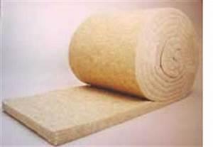 Laine De Chanvre Avantages Inconvénients : la laine de chanvre comme isolant thermique pour votre ~ Premium-room.com Idées de Décoration