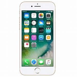 abonnement apple iphone 5