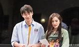 楊冪離婚8月終於有新戀情?網熱傳約會前JYP男星 - 娛樂 - 中時電子報