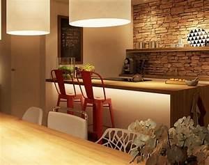 Günstige Alternative Zu Plexiglas : mehr als nur kluges licht die smart led lampe fluxo ~ Whattoseeinmadrid.com Haus und Dekorationen
