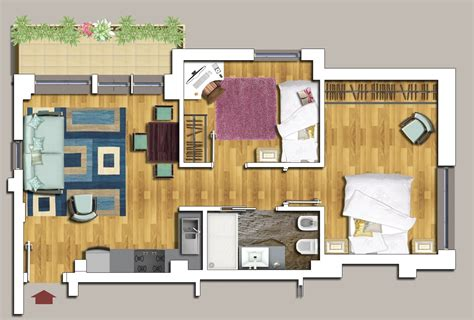 trilocale terrazzo trilocale in vendita a roma centro n 5 di 62 mq