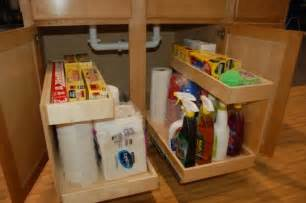 the kitchen sink storage ideas how to build the sink storage trays apps directories