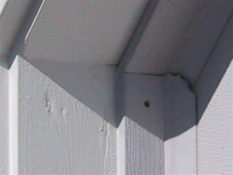garage door weather stripping garage door weather america s best lifechangers