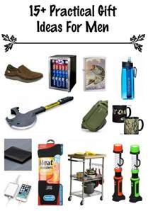 gifts design ideas best practical gifts for men christmas gifts for men over 50 gift ideas for