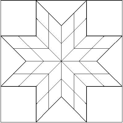 coloring pages quilt  coloring  pinterest