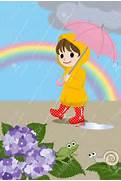 Rainy day clipart imag...
