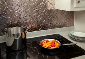 kitchen panels backsplash kitchen backsplash project kits from backsplashideas com offer affordable transformation