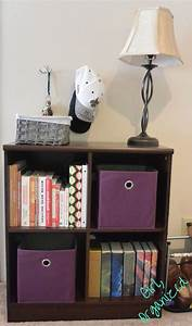 5, Products, For, Home, Organization