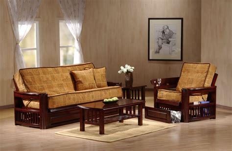 living room sets 2000 futon living room set at contemporary e65a3da8 135e 47de
