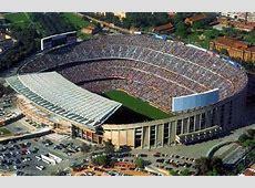 Spanish Football Debt Racing Santander We Salute You