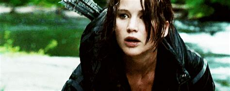 I Know What You Did Last Summer Jennifer