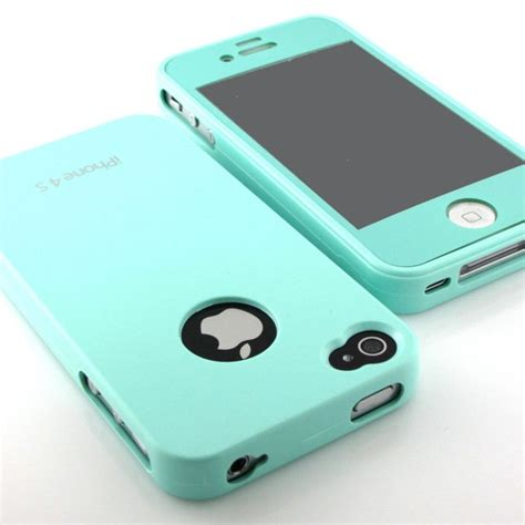 iphone 4s cases teal iphone 4s gahhhhh iphone cases