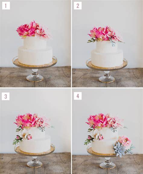 diy boho wedding cake green wedding shoes