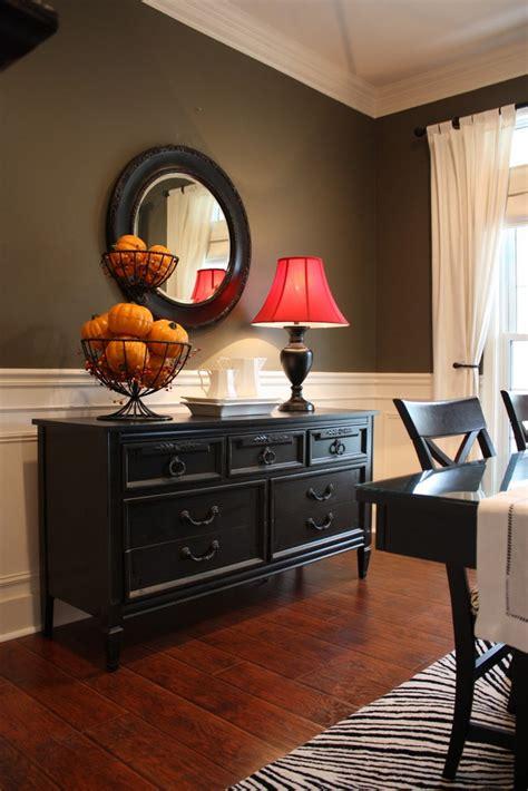 home design on a budget furniture i homes how to el aparador y el comedor la vida de serendipity