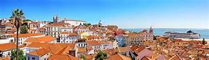Ferienhäuser In Portugal : ferienh user ferienwohnungen portugal privat mieten ~ Orissabook.com Haus und Dekorationen