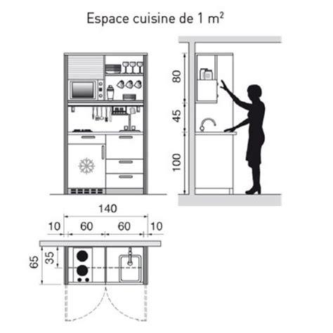 plan cuisine l plan de cuisine l 39 aménager de 1m2 à 32m2