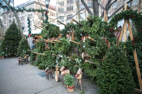 best 28 christmas trees nyc where to buy where to find