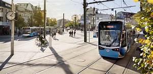 Straßenbahn Rostock Fahrplan : rostocker stra enbahn ag fahrpl ne ~ A.2002-acura-tl-radio.info Haus und Dekorationen