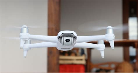 xiaomi fimi  review   worth  eyes overhead drone services