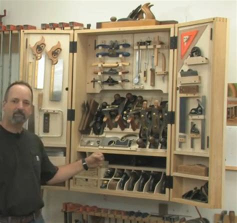 diy woodwork tool cabinet plans wooden  simple wooden