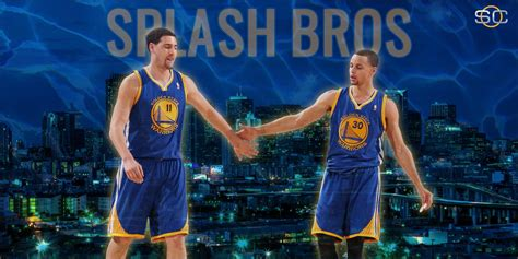 Splash Brothers Combine For 52 Pts As Warriors Defeat Clippers, 110106 Golden State Has Won 10