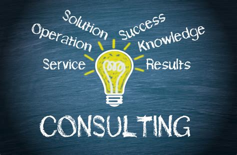 Exactly How Using A Consultant Can Benefit You by Top 12 Tips That Can Help You Choose A Business Consultant