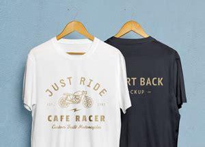 shirt mockup psd  graphicburger